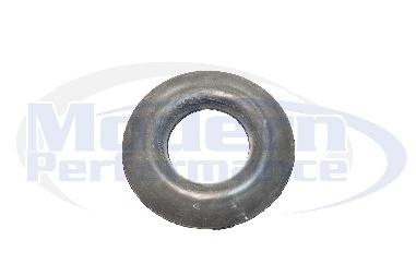 Mopar OEM Front Spring Insulator, 00-05 Neon / 01-10 PT Cruiser