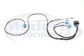 Headlight Rewire Harness, 95-05 Neon/Neon SRT4