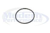 Throttle Body Adapter to Intake Manifold O-Ring, 03-05 Neon SRT-4