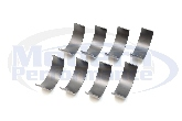 King XP-Series Rod Bearings, 03-05 Neon SRT-4 / 01-10 PT Cruiser