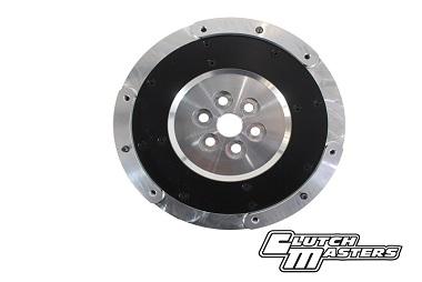 Clutch Masters Flywheel, 2016+ Ford Focus RS