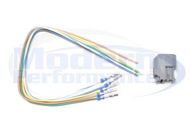 FUEL INJECTOR Connector 2000-2010 Neon/Neon SRT-4/PT Cruiser