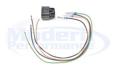 TURN SIGNAL Connector 95-12 Neon/Neon SRT4/Caliber