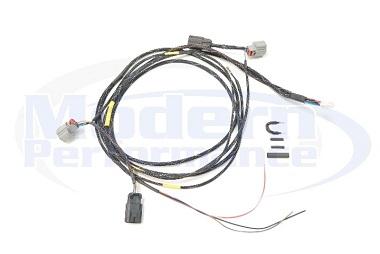 Plug & Play Boost Box Harness, 03-05 Neon SRT-4