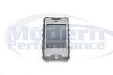 DiabloSport inTune i3 Platinum Tuner, 08-09 Caliber SRT-4