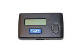 Syked Handheld Tuner, 96-99 Neon 2.0L SOHC / DOHC