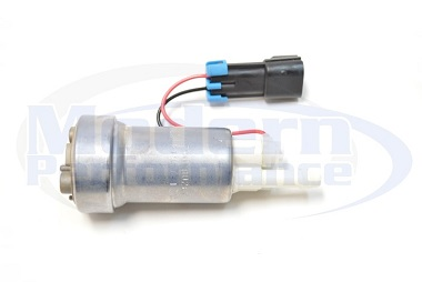 Walbro Universal E85 Capable Fuel Pump (450LPH or 525LPH)