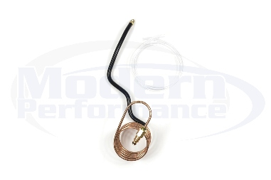 Dodge Dart Turbo >> Deyeme Manual Transmission Clutch Delay Valve Delete, 2013-16 Dart, Clutches & Flywheels: Store Name