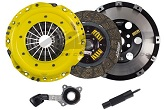 ACT HD Series Clutch, 2016-18 Focus ST / Focus RS