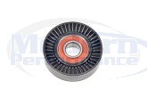 Dayco Accessory Drive Belt Tensioner Pulley, 00-05 Neon / 01-10 PT Cruiser