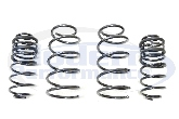 Eibach Pro Kit Lowering Springs, 05-10 Cobalt / HHR