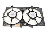 OEM Style Radiator Fan 2003-2005 Dodge SRT-4