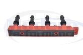 MSD Blaster Coils, 2012-19 Chevrolet Sonic 1.4L Turbo
