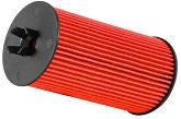 K&N Pro Series Oil Filter, 2012-19 Chevrolet Sonic