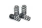 H&R Lowering Springs, 2012-19 Chevrolet Sonic