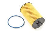 GM Oil Filter 2012-2017 Chevrolet Sonic 1.4 Turbo