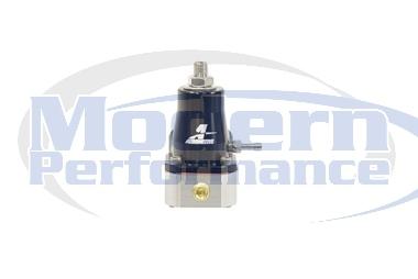 Aeromotive EFI Compact Fuel Pressure Regulator