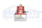 Aeromotive A1000 Fuel Pressure Regulator