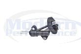 Mopar OEM Clutch Master Cylinder 2015-18 Renegade w Manual Transmission