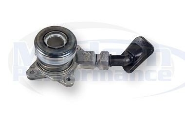 ACT Metal Body Slave Cylinder / Release Bearing, 2013-18 Focus ST / 2016-18 Focus RS