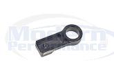 SRT4G Shifter Cable Rod End 1995-2005 Neon/SRT-4/01-10 PT Cruiser