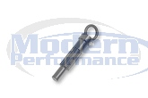 Clutch Alignment Tool 2013-2016 Dodge Dart