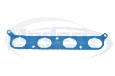 Hondata Intake Manifold Heatshield Gasket, 03-05 Neon SRT-4