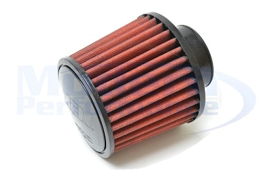 K&N / AEM Dryflow Replacement Air Filter
