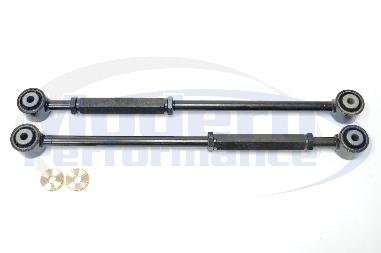Mopar Performance Adjustable Rear Control Arms 1995 05