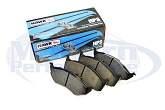 Hawk HPS Front Brake Pads, 95-99 Neon