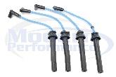 Granatelli Spark Plug Wires, 95-05 Neon SOHC