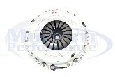 Clutch Masters Stage 1, 3 or 4 Clutch, 08-10 Cobalt SS