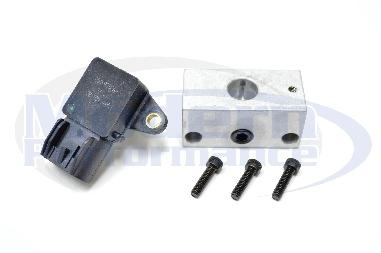 Mopar Performance 3 Bar MAP Sensor & Adapter Package, 03-05 Neon SRT-4