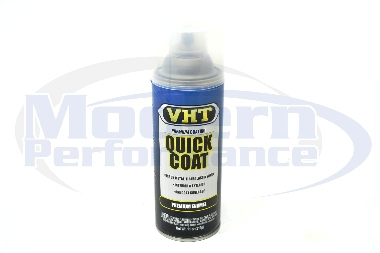 VHT Niteshades Quick Clearcoat