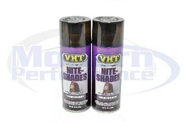 VHT Niteshades Spray Tint