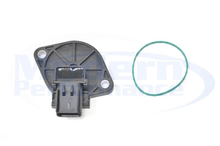 Mopar OEM Cam Sensor Magnet, 03-05 Neon 2 0L / 03-05 Neon