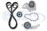 Mopar Timing / Water Pump Kit, 03-05 Neon SRT-4 / 01-10 PT Cruiser