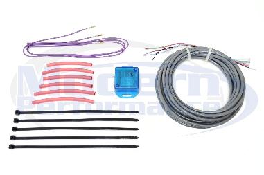 N2MB Toybox 03-05 Neon SRT w/ Mopar Stage 2/3