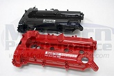 MPx Powder Coated Valve Cover, 08-10 Cobalt SS
