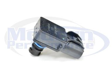 Mopar 3 Bar MAP Sensor, 03-05 Neon SRT-4 / 03-07 PT Cruiser GT