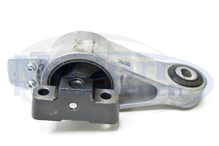 ENGINE MOUNT RIGHT UPPER FOR CHRYSLER PT CRUISER DODGE NEON 2.0L 2.4L