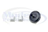 Mopar Stage 2/3 Turbo Toys Intercooler Sprayer Inline Filter, 03-05 Neon SRT-4