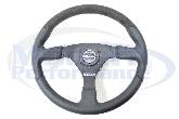Sparco Wheel / Hub / Spacer Package, 95-05 Neon