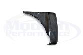 Mopar OEM Upper Alternator Bracket, 03-05 Neon SRT-4 / 03-07 PT Cruiser GT