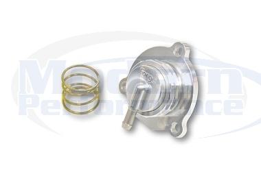 Forge Diverter Valve, 08-10 Cobalt SS / HHR SS / Cadillac / Regal w/ 2.0L Turbo