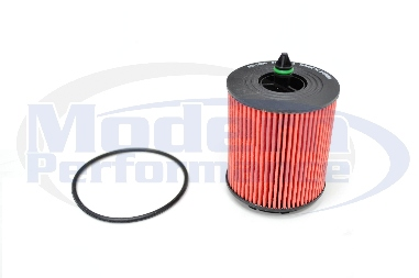 K&N Oil Filter, 05-10 Cobalt / HHR 2.0L / 2.2L / 2.4L