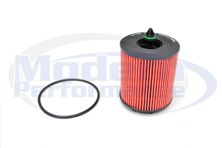 K N Oil Filter 05 10 Cobalt Hhr 2 0l 2 2l 2 4l Engine