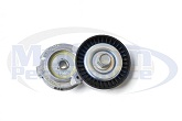 Power Steering & A/C Belt Tensioner, 03-05 Neon SRT-4 / 01-10 PT Cruiser
