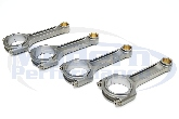Crower Connecting Rods, 03-05 Neon SRT-4 / 01-10 PT Cruiser
