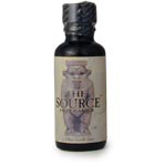 The Source Hot Sauce Extract
